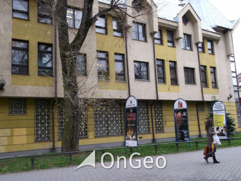 Sprzedam lokal gmina Bielsko-Biała zdjęcie15
