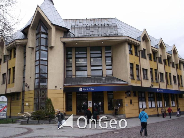 Sprzedam lokal gmina Bielsko-Biała zdjęcie9