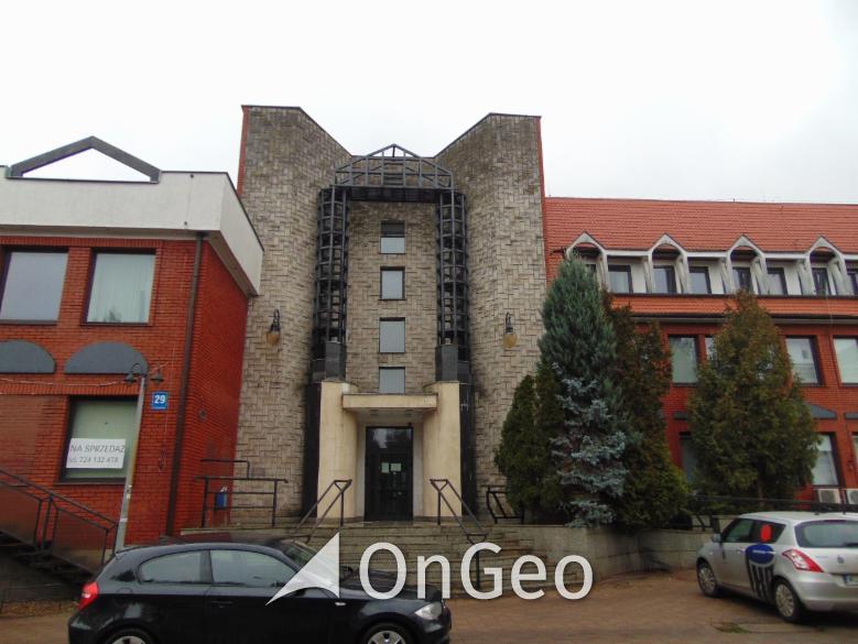 Sprzedam lokal gmina Kwidzyn zdjęcie3