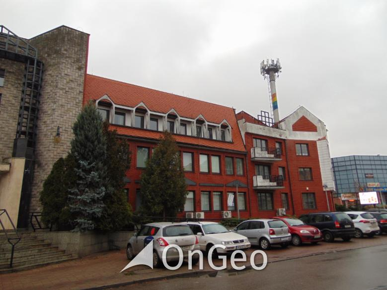 Sprzedam lokal gmina Kwidzyn zdjęcie4