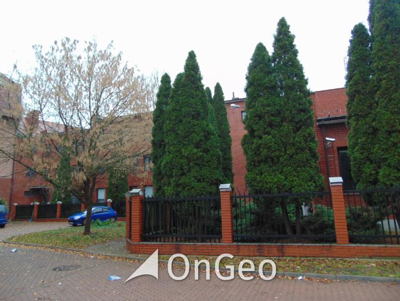 Sprzedam lokal gmina Kwidzyn zdjęcie11