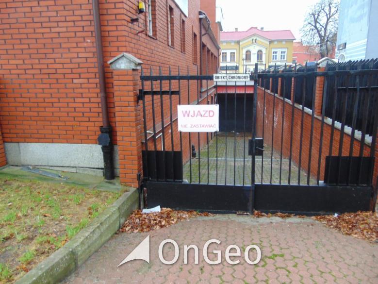 Sprzedam lokal gmina Kwidzyn zdjęcie13