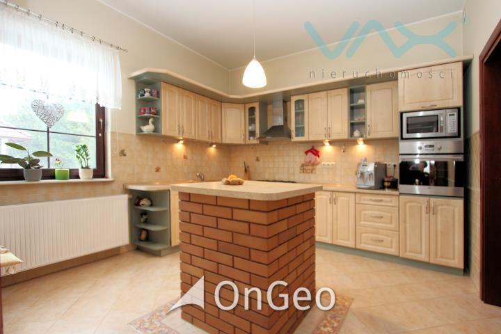 Sprzedam dom gmina Wyry zdjęcie6