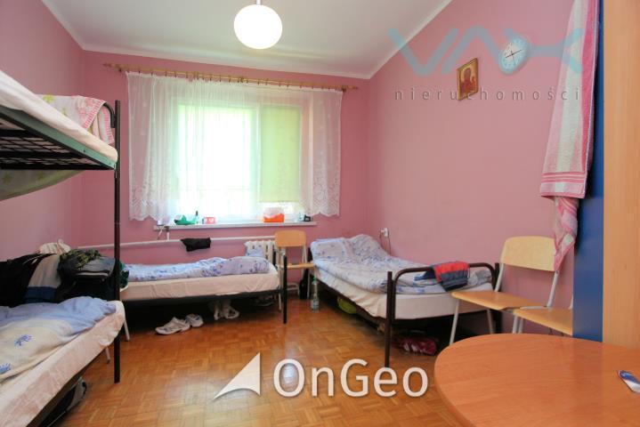 Sprzedam lokal gmina Mikołów zdjęcie2