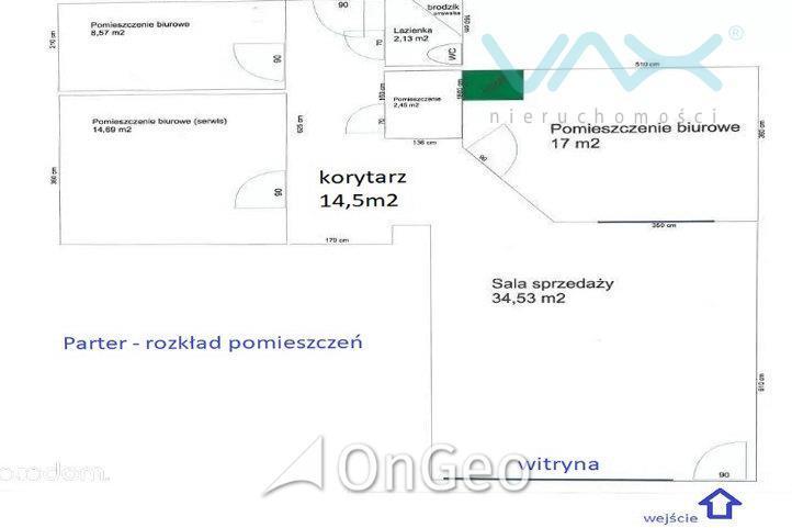 Wynajmę lokal gmina Chorzów duże zdjęcie