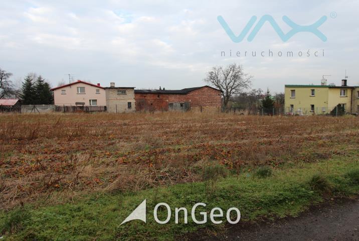 Sprzedam działkę gmina Ornontowice zdjęcie5