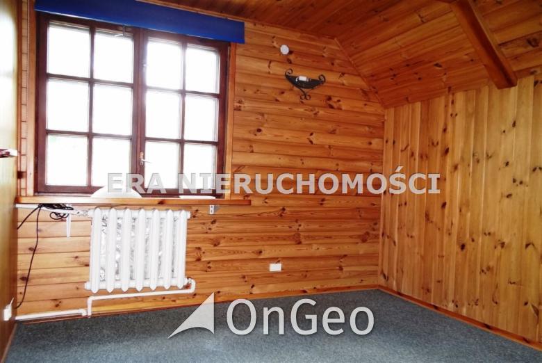 Sprzedam dom gmina Hajnówka zdjęcie4