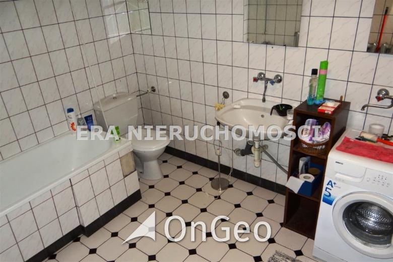 Sprzedam dom gmina Hajnówka zdjęcie11