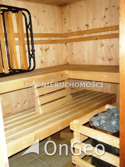 Sprzedam dom gmina Hajnówka zdjęcie14