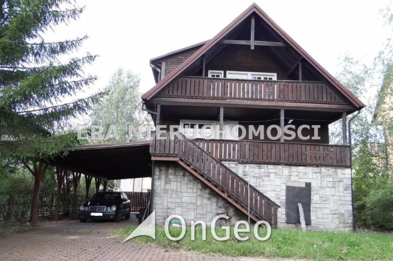 Sprzedam dom gmina Hajnówka zdjęcie15