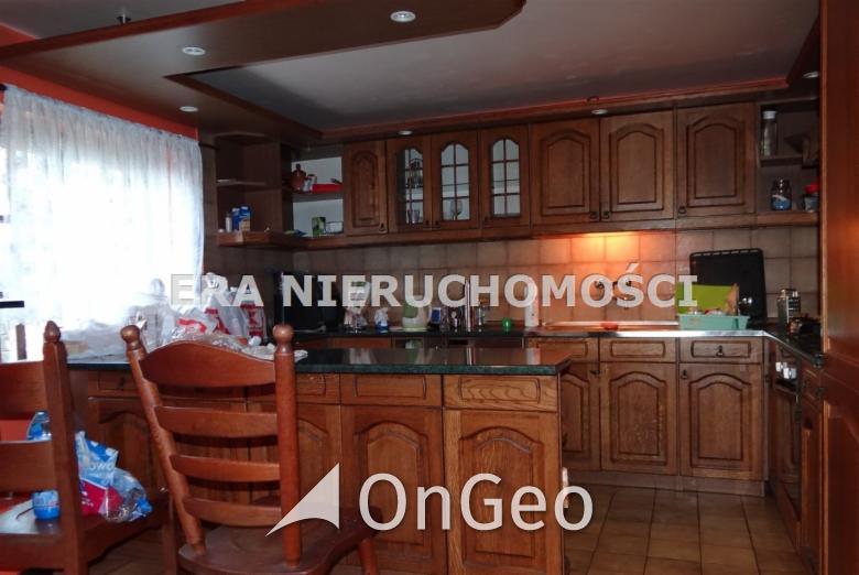 Sprzedam dom gmina Hajnówka zdjęcie9