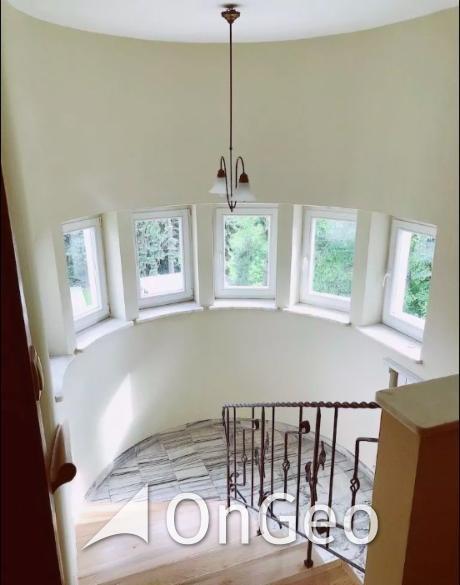 Sprzedam dom gmina Warszawa duże zdjęcie