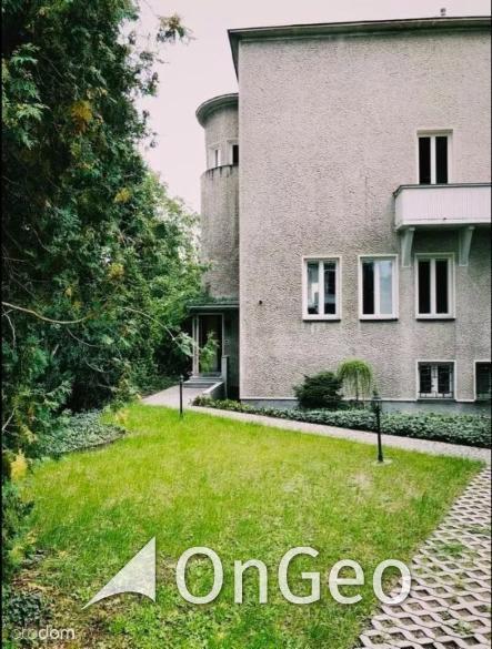 Sprzedam dom gmina Warszawa zdjęcie12