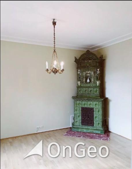 Sprzedam dom gmina Warszawa zdjęcie4