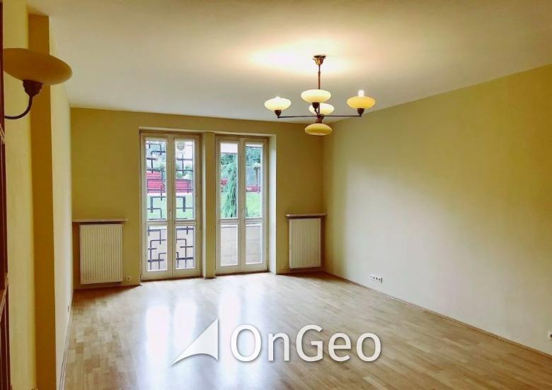 Sprzedam dom gmina Warszawa zdjęcie5