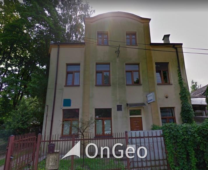 Sprzedam dom gmina Otwock duże zdjęcie