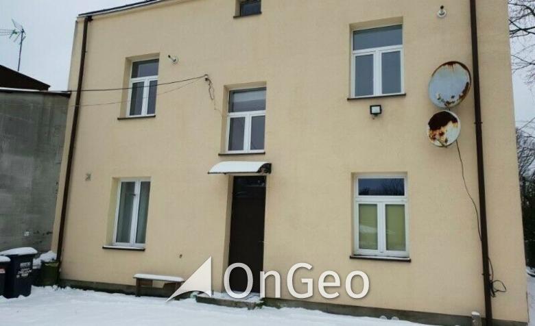Sprzedam dom gmina Otwock zdjęcie2