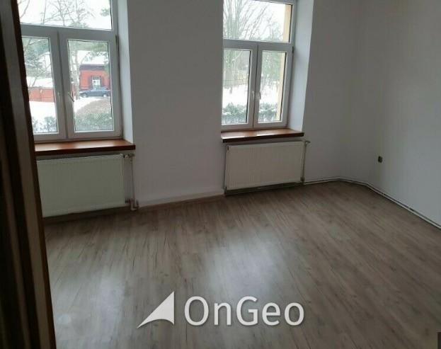 Sprzedam dom gmina Otwock zdjęcie3