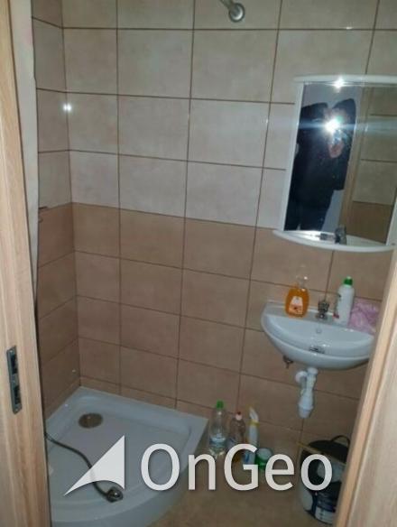 Sprzedam dom gmina Otwock zdjęcie5
