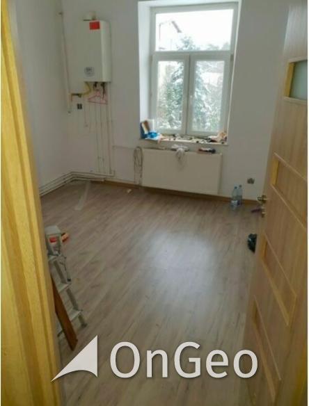 Sprzedam dom gmina Otwock zdjęcie7