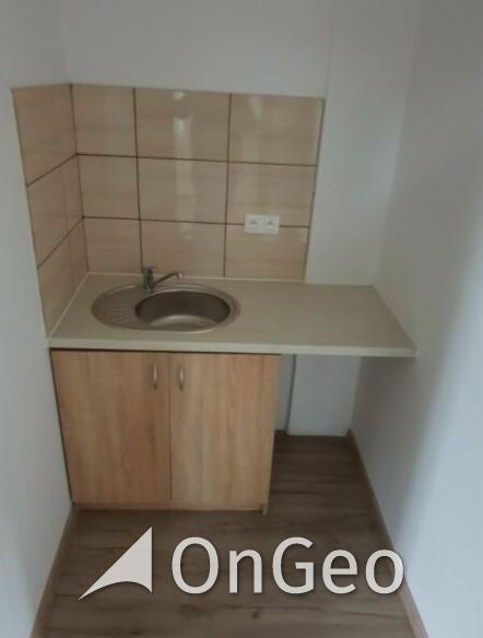 Sprzedam dom gmina Otwock zdjęcie8