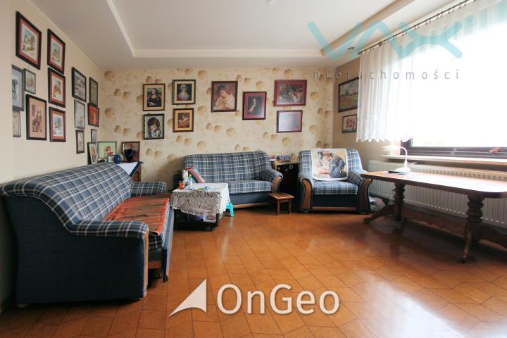 Sprzedam dom gmina Orzesze zdjęcie7