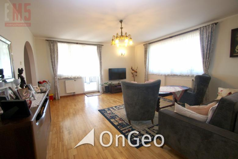 Sprzedam dom gmina Choroszcz zdjęcie5