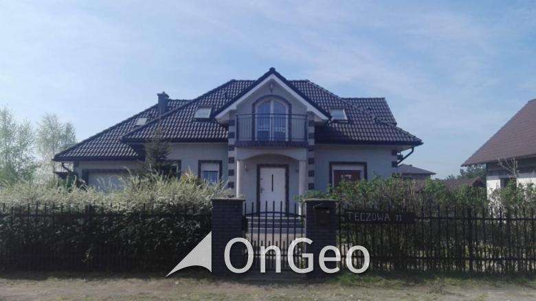 Sprzedam dom gmina Oława zdjęcie3