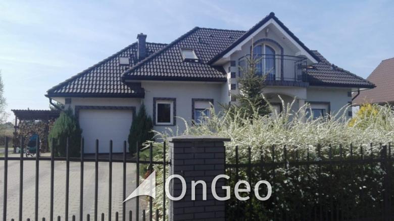 Sprzedam dom gmina Oława zdjęcie12