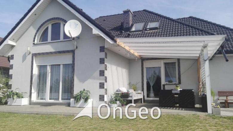 Sprzedam dom gmina Oława zdjęcie14