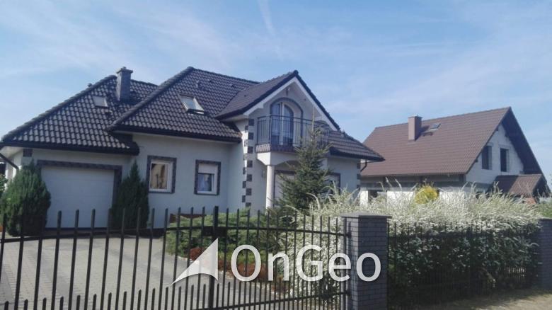 Sprzedam dom gmina Oława zdjęcie13