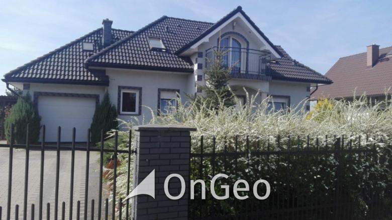 Sprzedam dom gmina Oława zdjęcie8