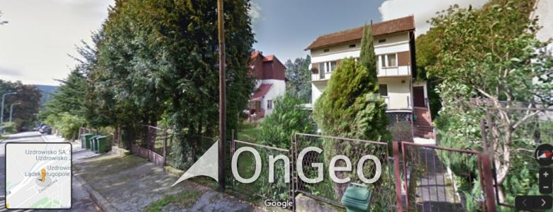 Sprzedam dom gmina Lądek-Zdrój duże zdjęcie