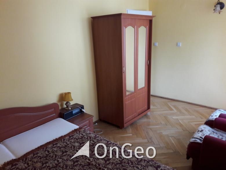 Sprzedam dom gmina Lądek-Zdrój zdjęcie10