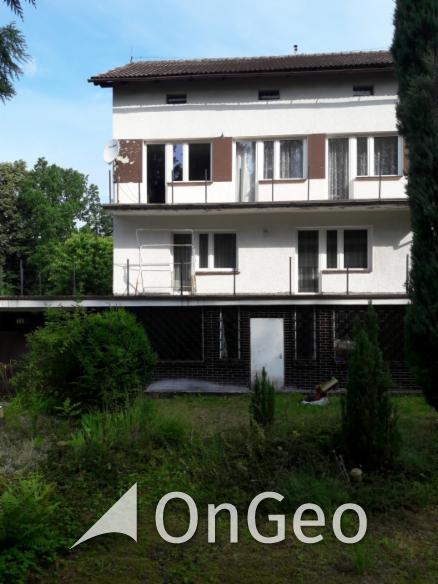 Sprzedam dom gmina Lądek-Zdrój zdjęcie3