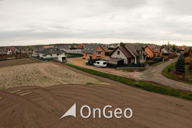 Sprzedam dom gmina Lubin zdjęcie4