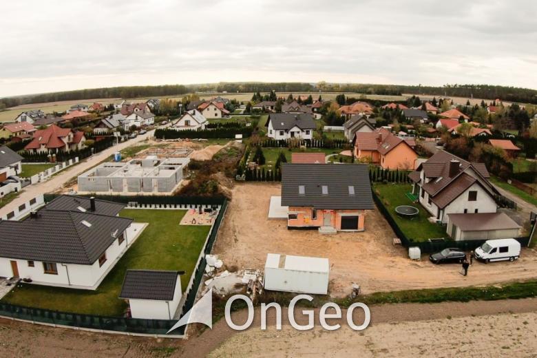 Sprzedam dom gmina Lubin zdjęcie5