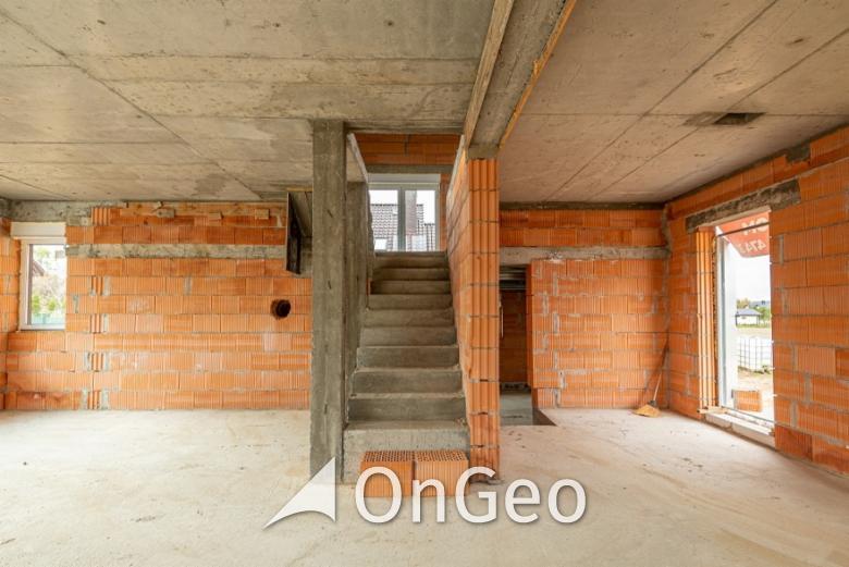 Sprzedam dom gmina Lubin zdjęcie13