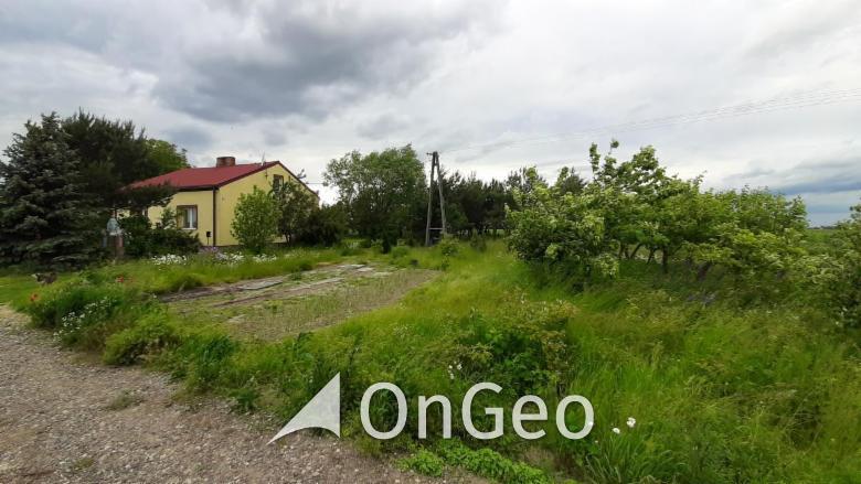 Sprzedam dom gmina Krzyżanów zdjęcie2