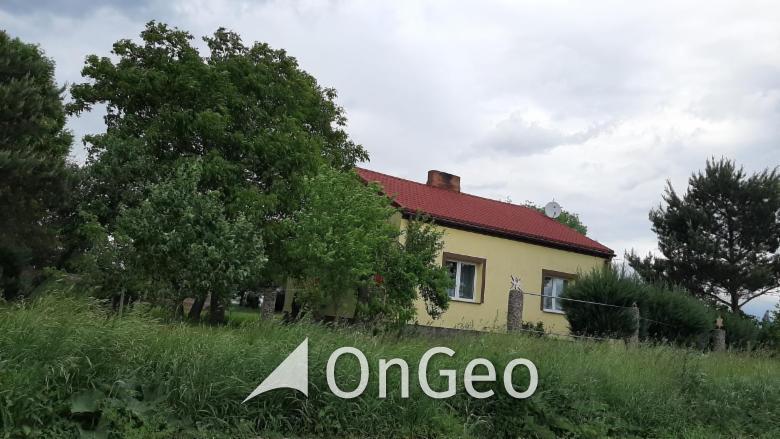 Sprzedam dom gmina Krzyżanów zdjęcie5