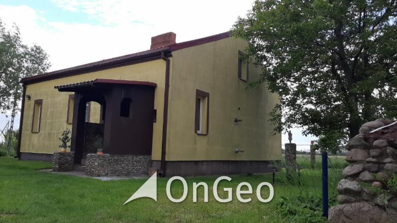 Sprzedam dom gmina Krzyżanów zdjęcie7