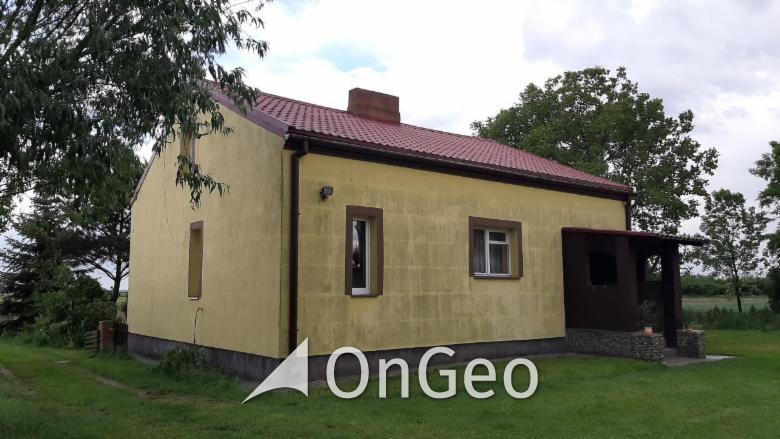 Sprzedam dom gmina Krzyżanów zdjęcie8