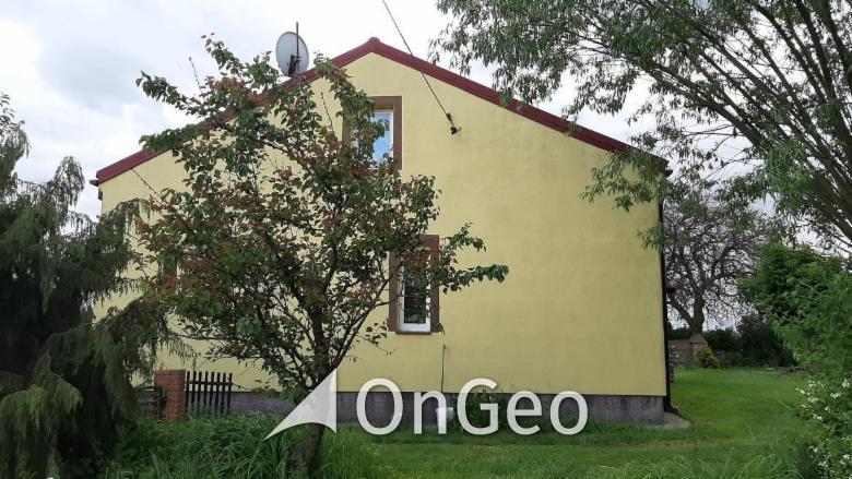 Sprzedam dom gmina Krzyżanów zdjęcie9