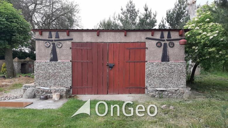 Sprzedam dom gmina Krzyżanów zdjęcie13