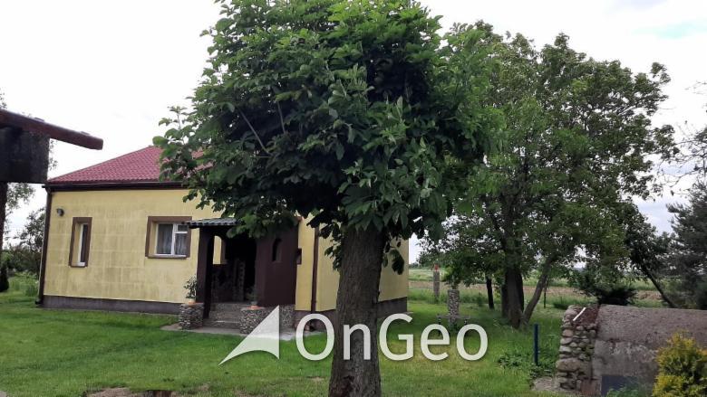Sprzedam dom gmina Krzyżanów zdjęcie16