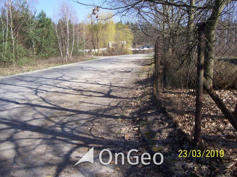 Sprzedam dom gmina Borzęcin zdjęcie2