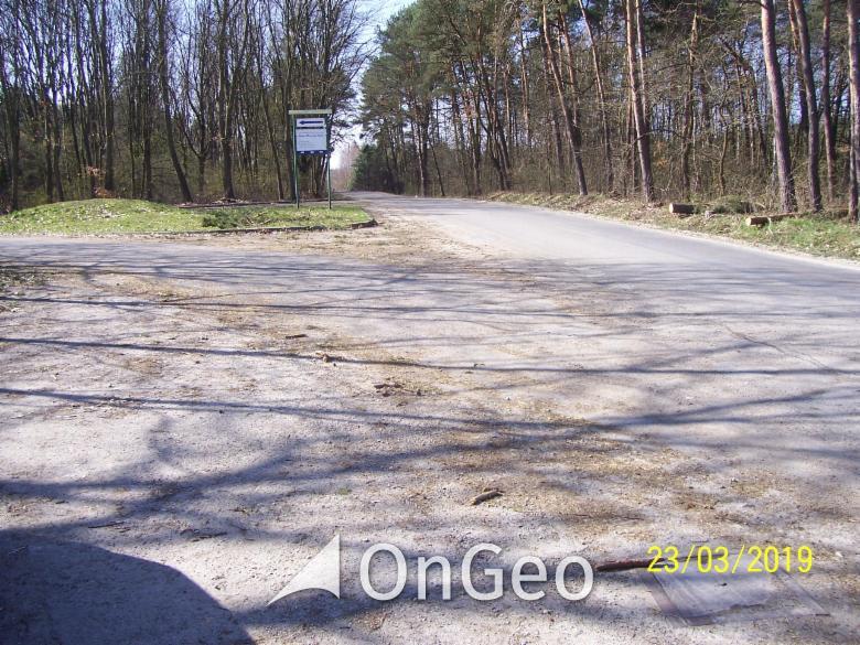 Sprzedam dom gmina Borzęcin zdjęcie3