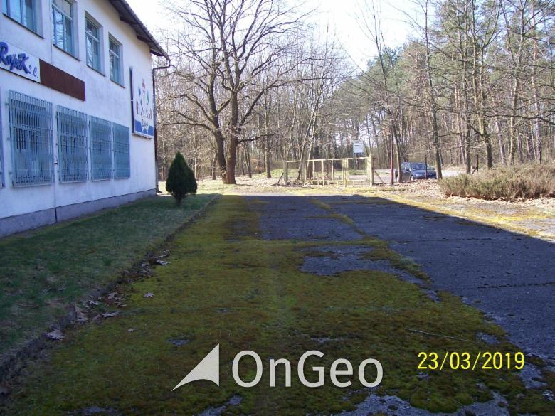 Sprzedam dom gmina Borzęcin zdjęcie5