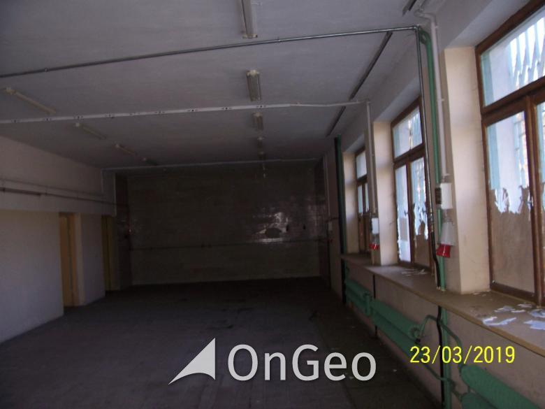 Sprzedam dom gmina Borzęcin zdjęcie6