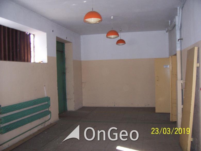 Sprzedam dom gmina Borzęcin zdjęcie8